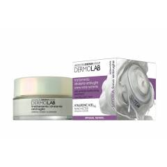 Deborah Antiwrinkle Moisturising Treatment Night