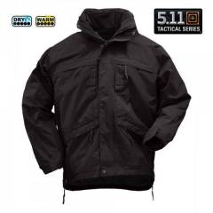 5.11 Tactical ��i Polarl� Mont