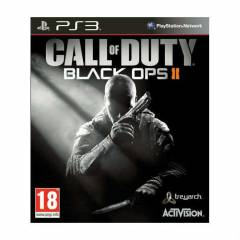 CALL OF DUTY BLACK OPS 2 PS3 OYUNU+�OOOK F�YATAA
