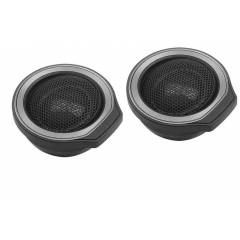 Techlink TE-25 150 watt dome oto tweeter hoparl�