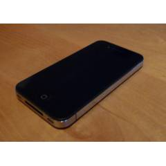 Iphone 4 16 GB - Tamir G�rmemi�