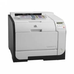 HP CE956A ColorLaserJet M451NW Network Yaz�c�-A4