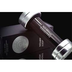DAVIDOFF CHAMPION 90 ML EDT BAY ERKEK PARF�M