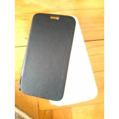 HTC DES�RE X KILIF FL�P COVER USA'DAN+3 F�LM