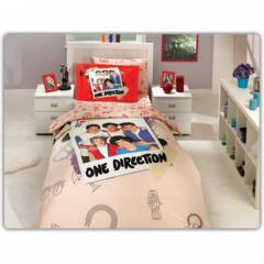 Hobby Home Colllection One Direction