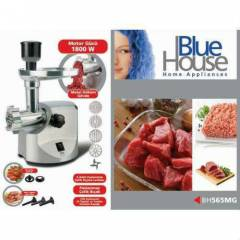 Bluehouse BH565MG 1800 Watt Et K�yma Makinesi