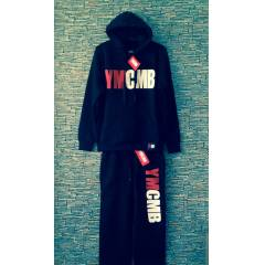 SON FIRSAT YMCMB E�OFMAN TAKIMI obey supra