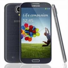 Samsung Galaxy S4 i9500 Cep Telefonu - Outlet!