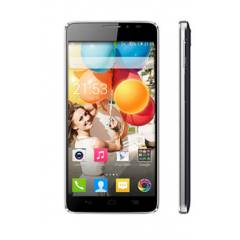 GENERAL MOBILE DISCOVERY 2 16GB