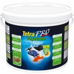TETRA PRO vegetable 500 GR 6 2016 son kullanma