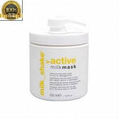 Milkshake Active Milk Mask S�t Maskesi 500ml