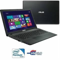 ASUS Laptop 2�ekirdek 1.80Ghz 4GB 500GB 1GB E.K