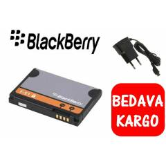 BLACKBERRY 9800 9810 TORCH  ORJ�NAL BATARYA F-S1