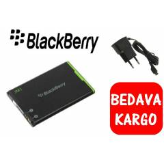 BLACKBERRY 9860 TORCH ORJ�NAL BATARYA + HED�YEL�