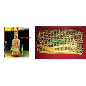 Oriflame cocktails PARTY QUEEN edt �ANTAHED�YEL�