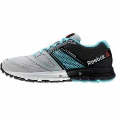 REEBOK ONE GLIDE Womens Running Shoes