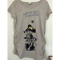 Japon Style tunik mickey mouse ta�l�