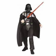 Star Wars Darth Vader Yeti�kin Kost�m L�ks XL