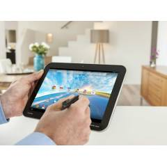 Toshiba Excite Pure AT10-A-104 16GB 10.1 Tablet