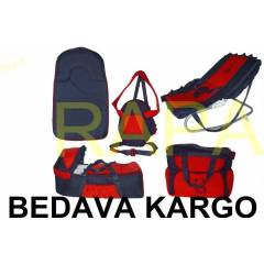 5 L� BEBEK BAKIM-TA�IMA SET� �SO 9001:2008 BELGE