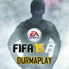 Fifa 15 CD Key Origin EU CD KEY HEMEN TESL�M !