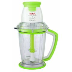 Tefal Smart 4 B��akl� Maxi Do�ray�c� Rondo