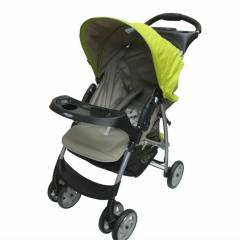 Graco Mirage Forest Solo Te�hir �r�n�