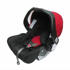 Graco Junior Baby Chili Red Te�hir �r�n�