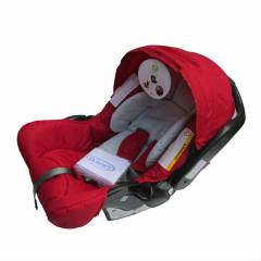 Graco Junior Baby Chili Te�hir �r�n�