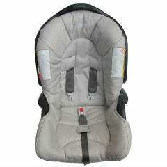 Graco Junior Baby Biscuit Te�hir �r�n�