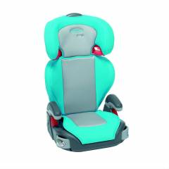 Graco Junior Maxi Gerard Te�hir �r�n�