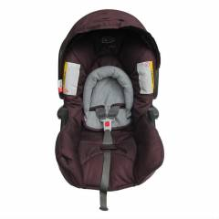 Graco Junior Baby Plum Te�hir �r�n�
