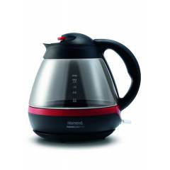 Homend Thermowater 1605 Cam G�vdeli Su Is�t�c�s�