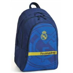 Real Madrid Spor S�rt �antas� 93066 orjinal