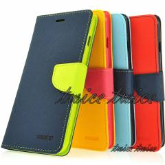 "iPhone 6 Plus K�l�f 5.5"" Fashion Mercury C�zdan"