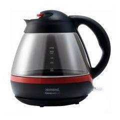 HOMEND 1605 THERMOWATER SU ISITICI