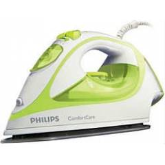 Philips GC2720 ComfortCare �t�