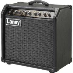 LANEY LINEBACKER LR35 AMF�  35W
