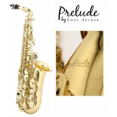 PRELUDE by  CONN-SELMER AS710 ALTO SAKSAFON