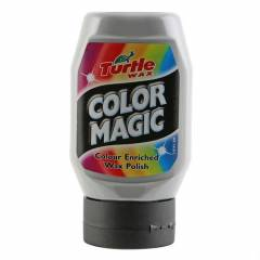 TURTLE WAX COLOR MAGIC RENKL� C�LA GR�