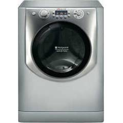 Hotpoint-Ariston AQ93F 29X EU �ama��r Makinas�