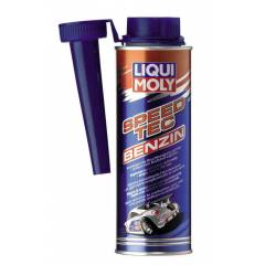 LIQUI MOLY 250ml SPEED TEC BENZ�N KATKISI
