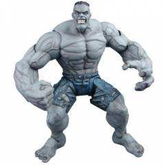 Marvel Select Ultimate Hulk Fig�r