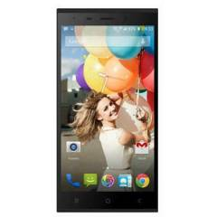 General Mobile Discovery Elite 3gb rem 5,5 in�