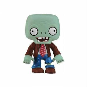 Funko Pop Plants vs Zombies fig�r oyuncak