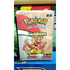 POKEMON LOCKDOWN OYUN KARTI 0003 pokemon