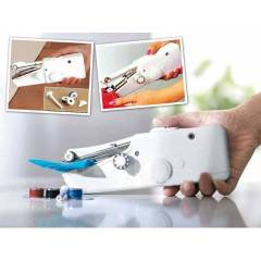 Handy Stitch Portatif Mini Diki� Makinesi