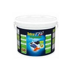 Tetra Pro Vegetable Algae 100 Gr.
