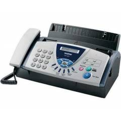 Brother FAX-827S Termal Transfer Fax Makinesi