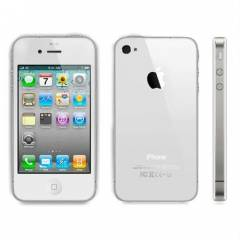 iphone 4 8gb cep telefonu RESM� D�STR�B�T�R